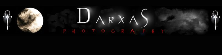 DarxaS PhotographY