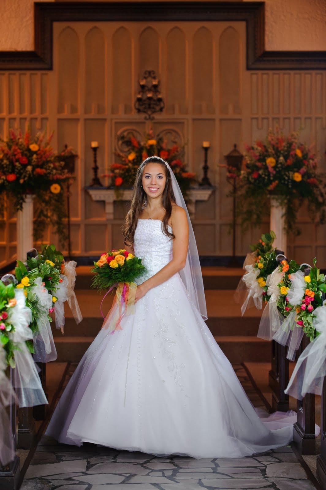 Cable Photography & Video: Erin Beeler & Jeremiah Clark - Wedding ...