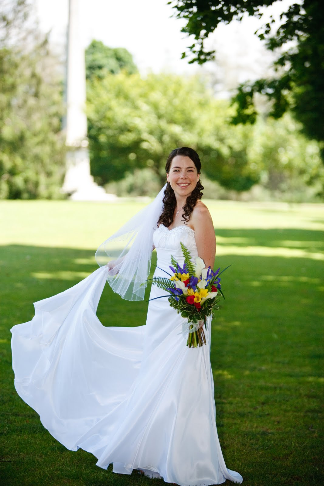 Cable Photography & Video: Whitney Reagan & Shawn Kelley Wedding ...
