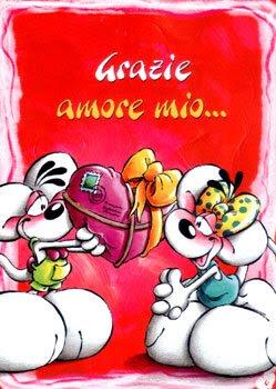 il gioco delle faccine - Pagina 4 Grazie+Amore+mio...