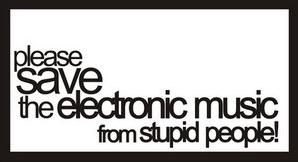 Música Electrónica e Produção Musical - ESART