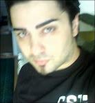 Reza Razi