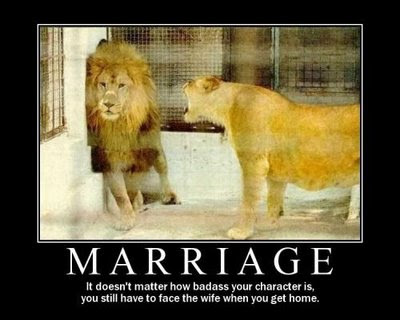 funnys and qoutes - Page 3 Funny%2525252Btruth%2525252Babt%2525252Bmarriage