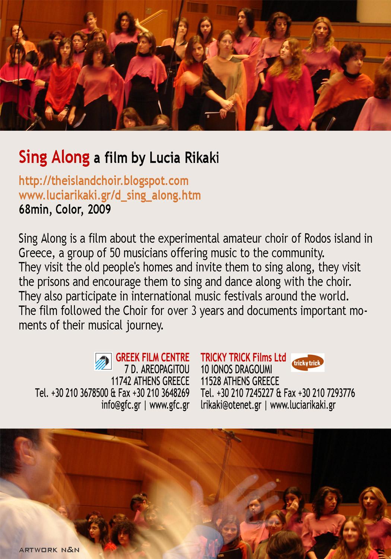 [sing_along_postcard_page2.jpg]