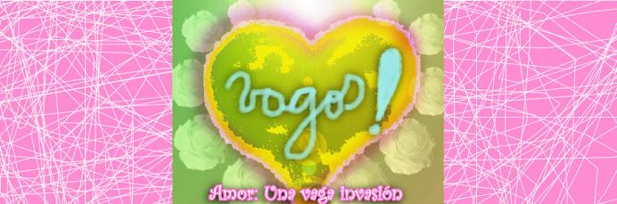 Amor: Una invasion vaga
