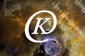 O Mundo de Kevenin - Logo