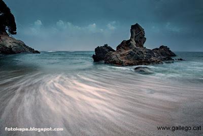 Photoworks by Gallego Caldas Jordi
