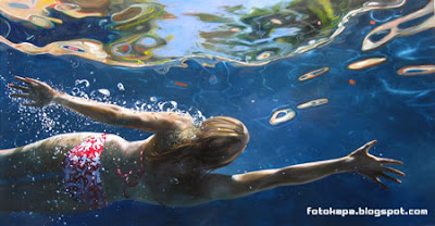 Photoworks by Eric Zener