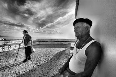 Photoworks by Rui Palha