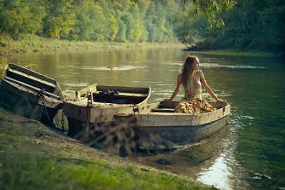 Фотограф Алексей Яковлев