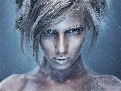 Фотограф Олег Игорин