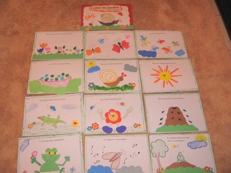 rosas no jardim poema : rosas no jardim poema:Educacao Infantil