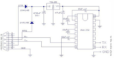 Rs485 To Usb Diagram Rs485 Free Image About Wiring Diagram – Rs 485 2 Wire Wiring Diagram