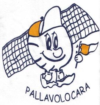 PALLAVOLO LOCARA