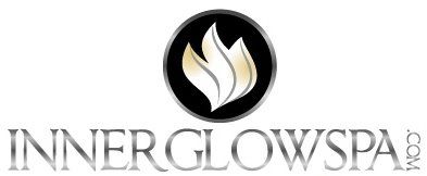 Innerglow Beauty Blog