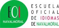 logo EOINavalmoral