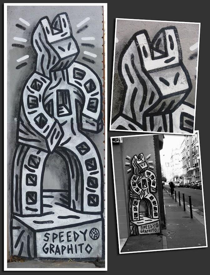 Speedy_Graphito_montage_loveonthewall