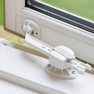 http://criandomultiples.blogspot.com seguro ventanas