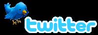 Siga a Sentidos no twitter