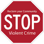 End Anti Social Behaviour in South Wexford