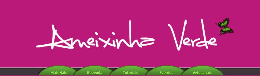 www.AmeixinhaVerde.net