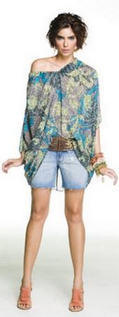 Lojas Produção - Vestidos longos e curtinhos, escolha o seu!