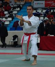 Vincenzo Figuccio.