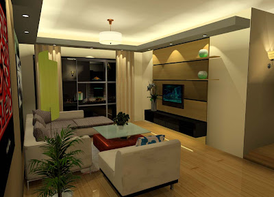 Site Blogspot  Images Interior Design on Design   Kitchen Cabinet And Interior Design Blog Malaysia  Design