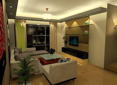 Site Blogspot  Images Interior Design on Design   Kitchen Cabinet And Interior Design Blog Malaysia  Design