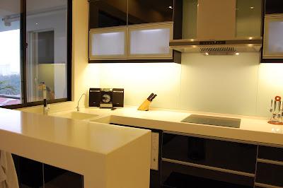 Kitchen Cabinets Kennedy Kitchens 9912 Kitchen Bathroom Designer Kitchens
