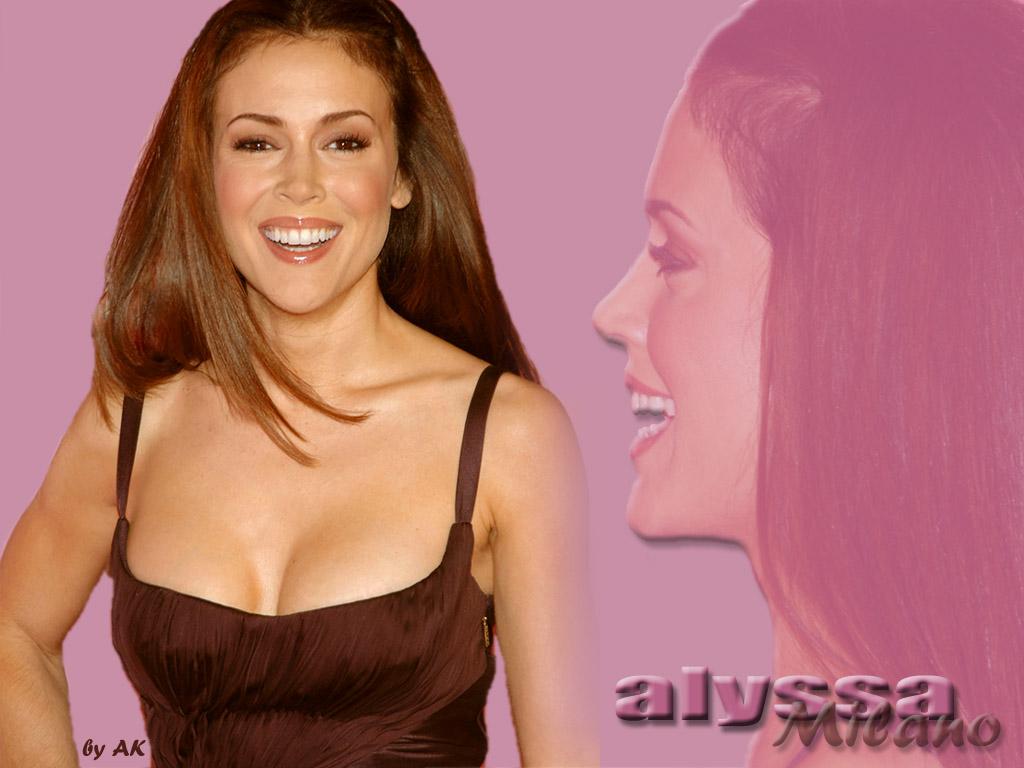 http://3.bp.blogspot.com/_AX-ZOmLOOAc/TNSPuwTSw_I/AAAAAAAAAFY/sdu2m5x2zJo/s1600/alyssa_milano_206.jpg