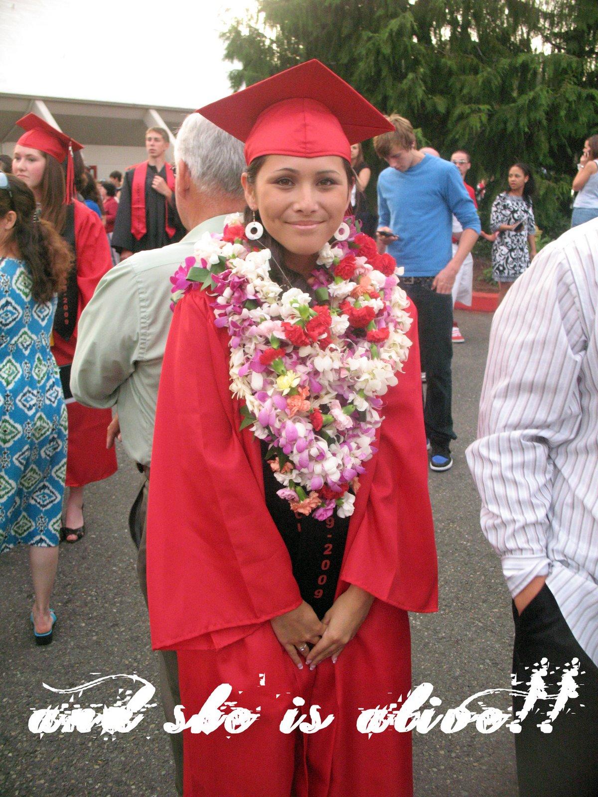 [lisa+graduation+0682]