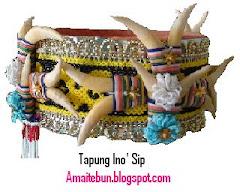Tapung Ino' Sip