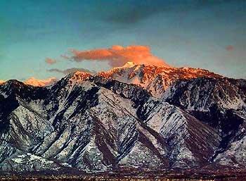 [sls_Sandy_Utah.jpg]