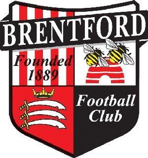 BrentfordFC_Logo.jpg