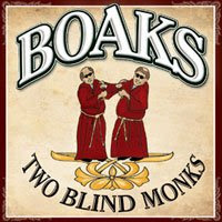 2monks Beer Events Galore