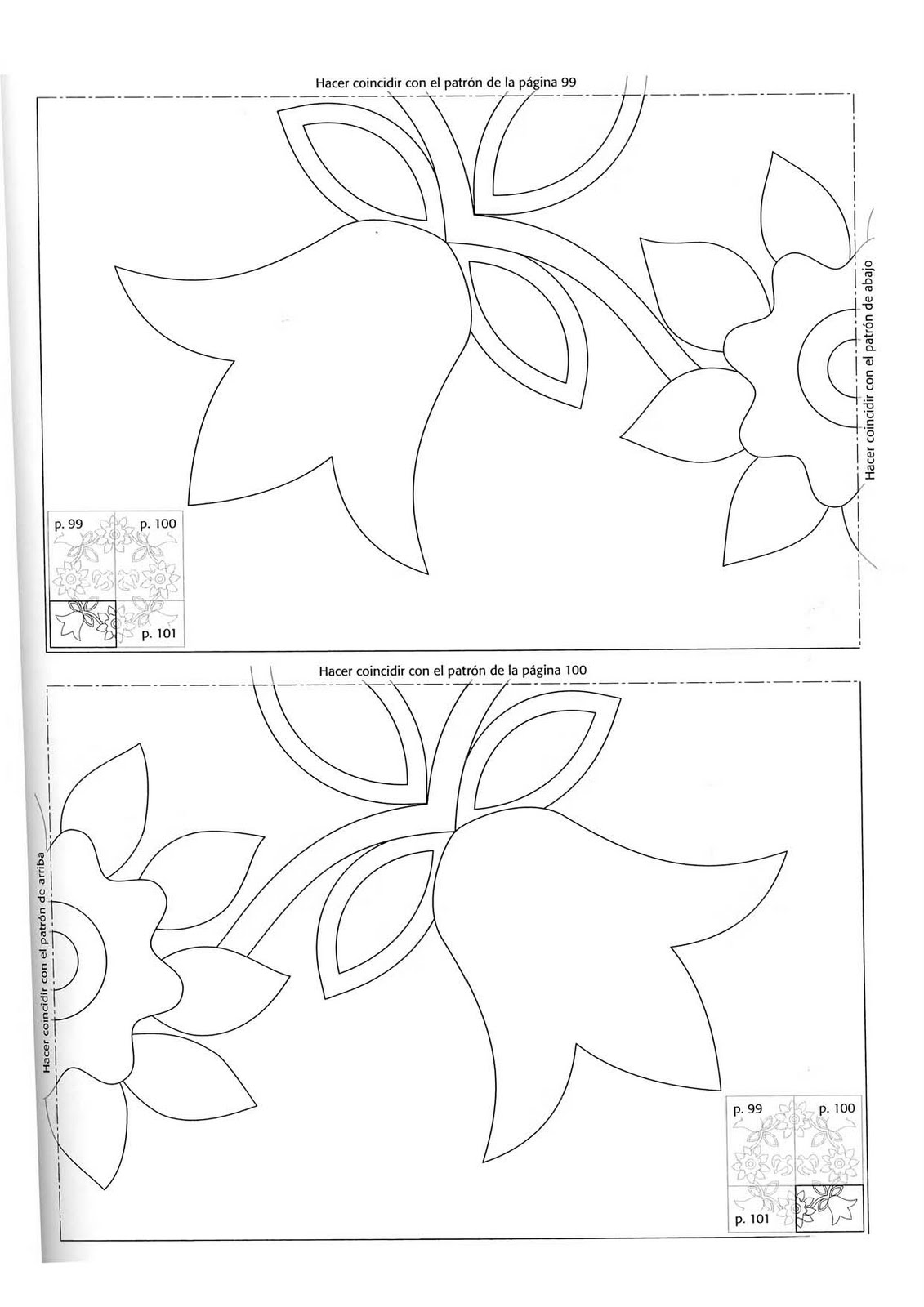 Dibujos artisticos para colorear - Dibujos para colorear - IMAGIXS