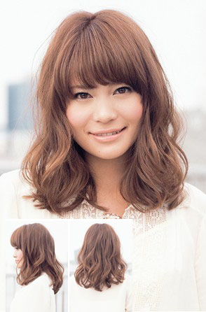 http://haairstylees2011.blogspot.com/2011/08/summer-hairstyle-trends-for-2011.html