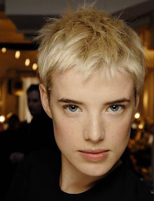 short hairstyles 2011 trends. short hairstyles 2011 trends.