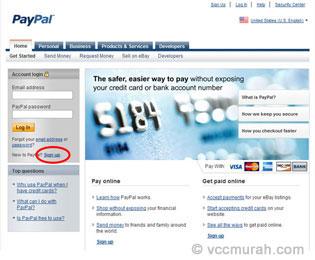 make_paypal_account