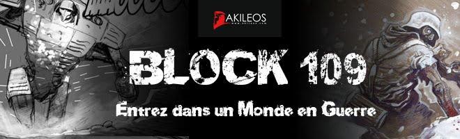 block109