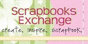 Join Scrapbooks-Exchange