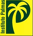 Banco Palmas