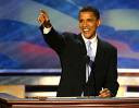 Barack Obama wins the Nobel Peace Prize