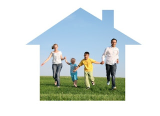 happiness adverse credit remortgage loan