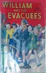 22-William and the Evacuees