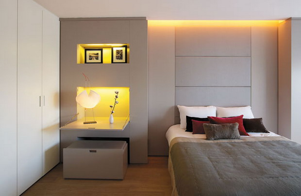 Small Modern Bedroom Design Ideas-3.bp.blogspot.com