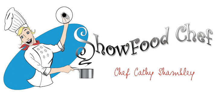 ShowFood Chef