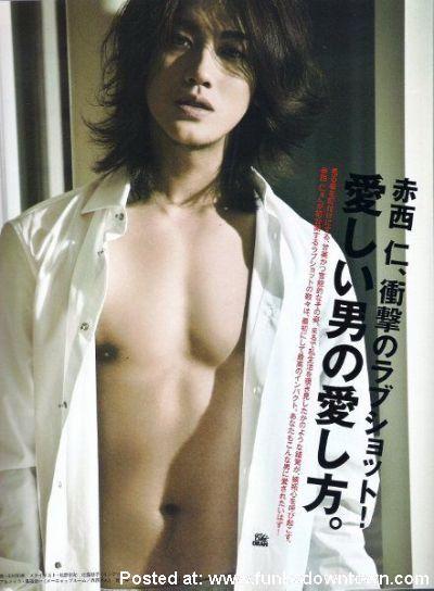 [sexy+Jin+Akanishi+anan+2.jpg]
