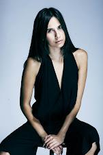 Zineb OUKACH Actress